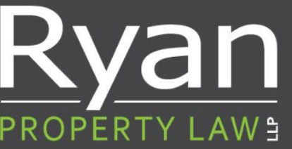 Ryan Property Law Logo
